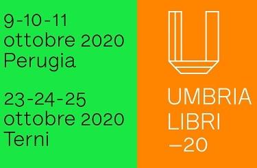 UmbriaLibri