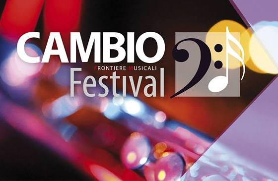 Cambio Festival 2019