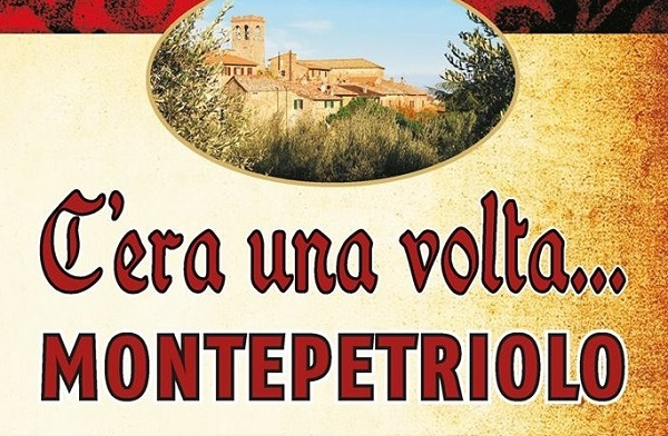Once upon a time...Montepetriolo