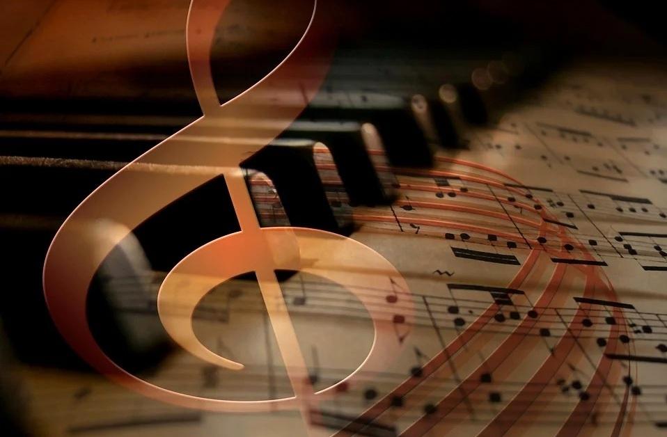 Concerto duo violino-piano