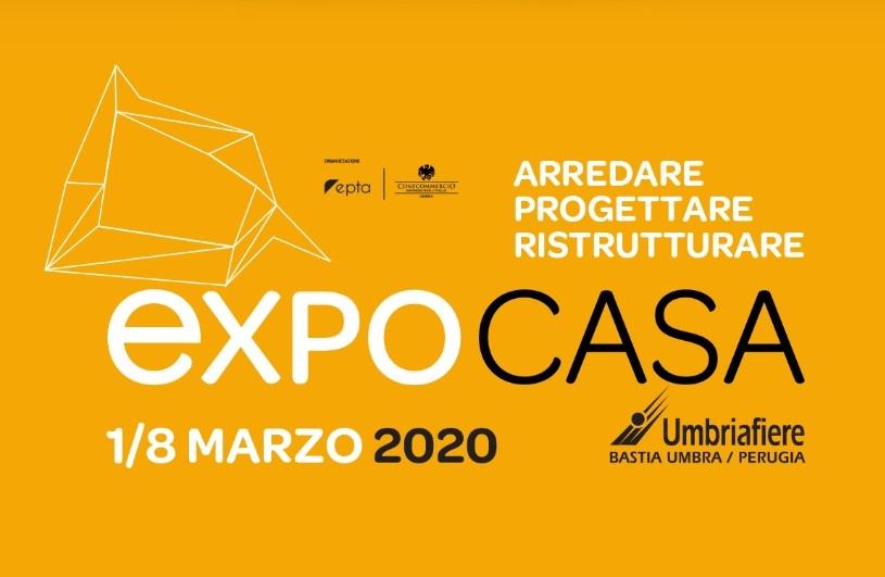 Expo-Casa
