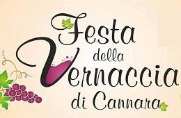 Festa della Vernaccia di Cannara<br>20/25 Aprile 2017