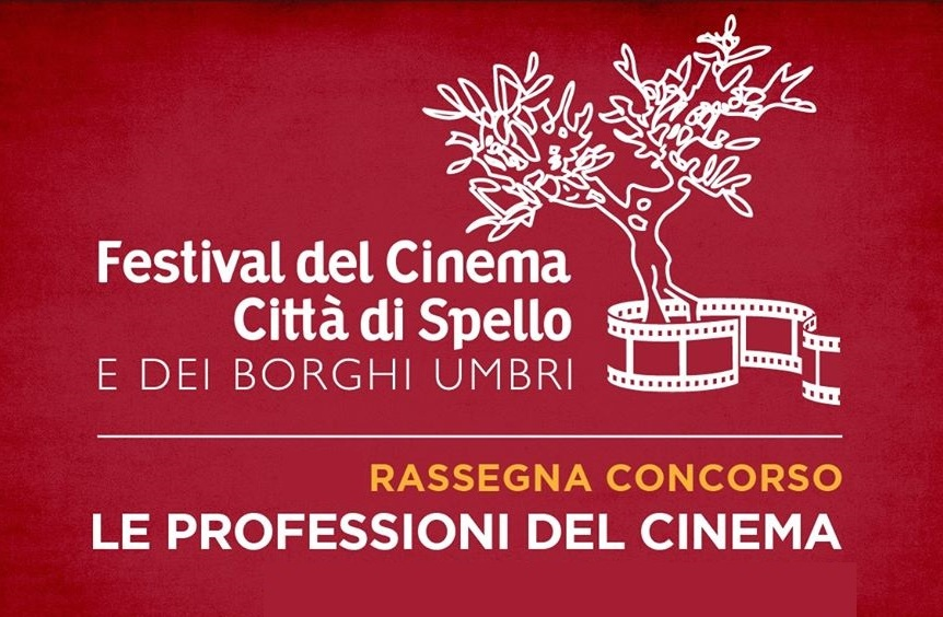 Spello Cinema Festival 2020