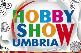 Hobby Show 2017<br>17/19 Novembre