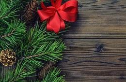 December 8th Holiday