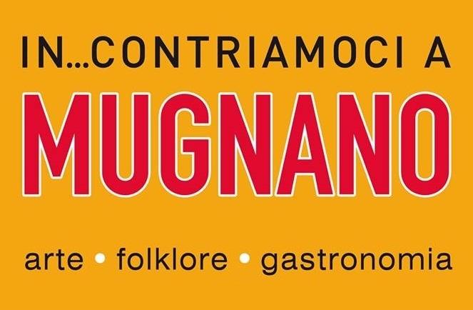 In...contriamoci a Mugnano