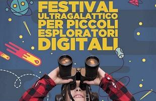 Kidsbit Festival