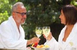 Acquista il tuo voucher regalo in Spa, Hotel e Ristorante!