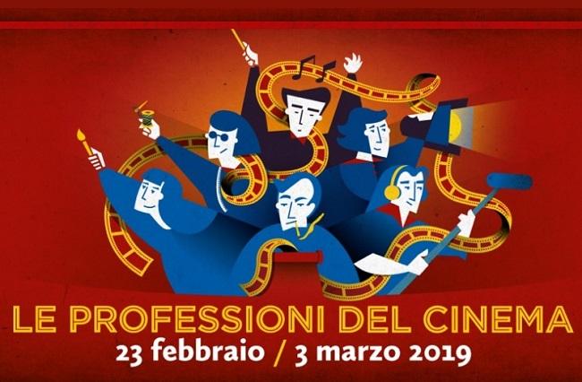 Festival del Cinema Citta' di Spello e dei Borghi umbri