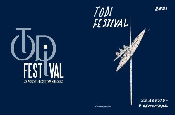 Todi Festival 2021