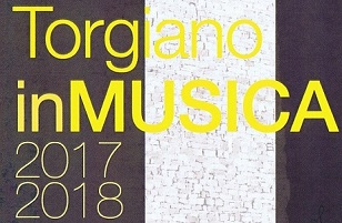 Torgiano in Musica