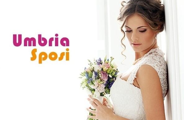 UmbriaSposi 2019