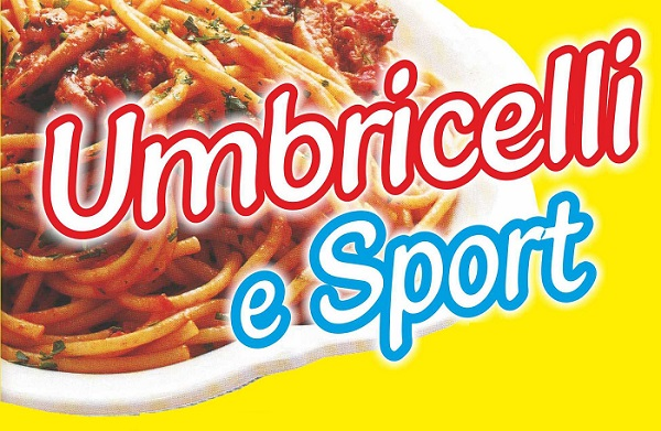 Umbricelli and Sport